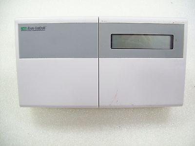 Basys Controls Digital Programmable 365 Day Modulating Thermostat Sz1051