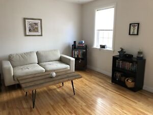 Summer Sublet Available in South End Halifax