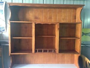 FREE Hutch Maroubra Eastern Suburbs Preview