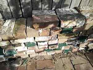 Solid house bricks Carlton Kogarah Area Preview