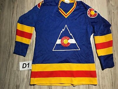 online store 6039e 454b7 coupon code for colorado rockies hockey jersey for sale ...
