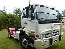 2000 UD Prime Mover Landsborough Caloundra Area Preview
