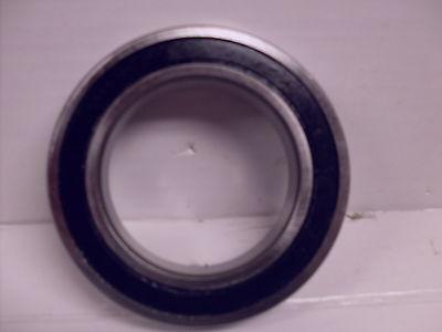 John Deere 3010 3020 4010 4020 4320 Tractor Clutch Flywheel Pilot Bearing