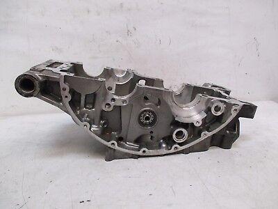 HARLEY-DAVIDSON V-ROD ENGINE MOTOR CRANKCASE BLOCK LOWER BOTTOM 24451-09K for sale  Shipping to United Kingdom
