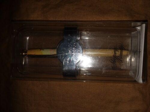 Disney Store, Sleeping Beauty Commemorative Pen, Writing Pen in box.