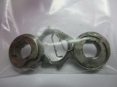 Baitrunner 3500 Spinning Anti Reverse Cam /& Spring #B USED SHIMANO REEL PART