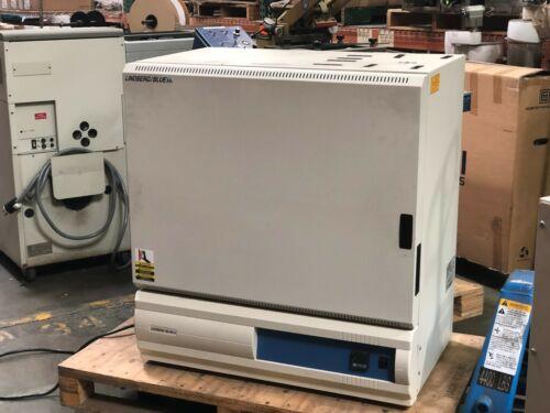 Lindberg / Blue M Mechanical Oven MO1440A-1