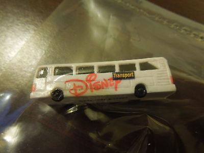 Disney Collector Packs Park Series 11 - Disney Bus - NIP