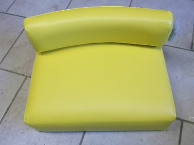 John Deere Seat And Back A B D G R 50 60 70 80 520 530 620 630 720730