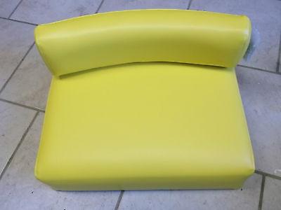 John Deere Seat And Back A B D G R 50 60 70 80 520 530 620 630 720730