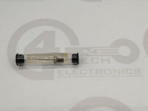 Universal Instruments Piston Unit 42346503