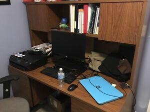 Desk - Make an Offer!