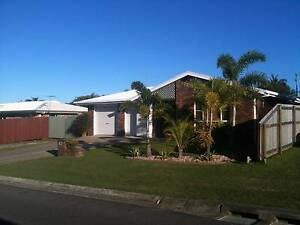 House for Rent Beaconsfield Beaconsfield Mackay City Preview
