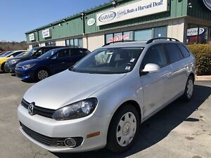 2014 Volkswagen Golf 2.0 TDI Trendline ALLOYS/KEYLESS ENTRY/H...