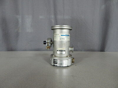 Pfeiffer Tph 050 Pump