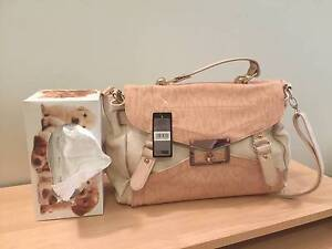 FOREVER NEW Hand Bag (price tag still attached) Coorparoo Brisbane South East Preview