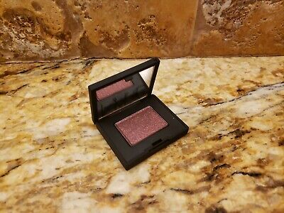 "NARS~Eyeshadow Single ""POINTE NOIRE"" (0.04oz) *BRAND NEW*"