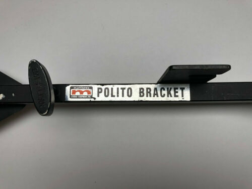 Matthews Polito Bracket #B119736