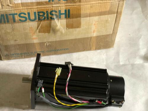 New Tamagawa 3316n204e39,tbl-s Ac Servo Motor,1110w 200v, 200-vac,hk