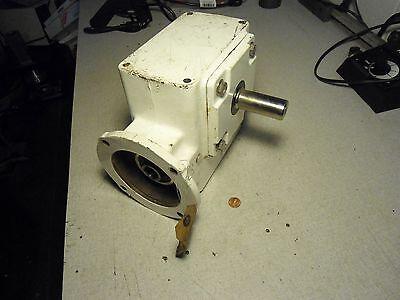 Dodge Tigear Gear Reducer 5492419002 Gearbox Motor