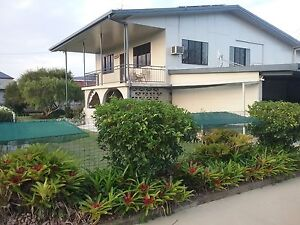 House On Acreage Close to Town Tully Cassowary Coast Preview