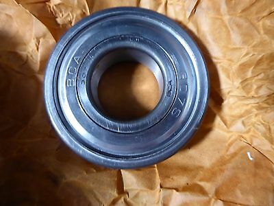 Mitsubishi 0353567 Bearing Ball New