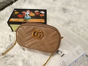 cf06206caf5743 gucci marmont | Bags | Gumtree Australia Free Local Classifieds