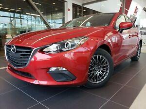 2014 Mazda Mazda3 Sport GS Caméra DE