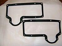 range rover classic 4 door soft /& hard dash   head lamp box repair panel RH