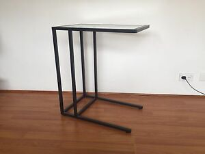 Side Table Mosman Mosman Area Preview