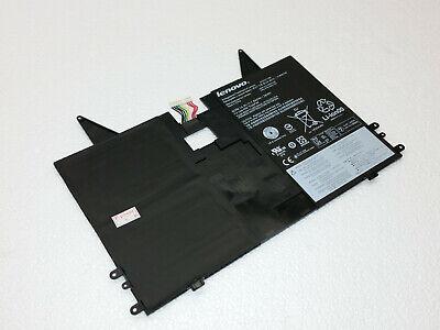 LENOVO Battery Thinkpad X1 Helix Tablet PC laptop 45N1100 45N1101