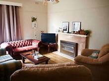 Room available now in Ascot Vale share house! Ascot Vale Moonee Valley Preview
