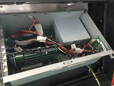 Pinball 2000 Computer Software Upgrade and Repair Service - Is your game dead?