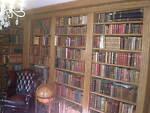 antiquarianbooks-uk