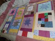 scraps of fabric wanted any size for quilts Victoria Point Redland Area Preview