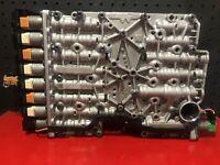 ZF 8HP45,8HP55,8HP75,8HP90 Zwischenplatte ZF 0501 227 048//1087 327 175 A048//B048