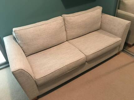 Brand New Sofa Bed!
