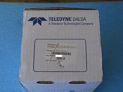 Teledyne Dalsa Argus-ceph Cmos Scanning Detector Dm-20-08k10-00-r