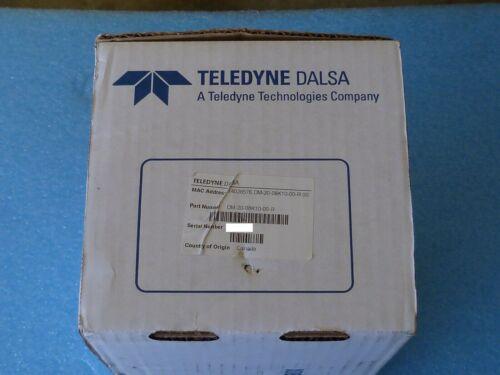 Teledyne Dalsa ARGUS-CEPH Cmos Scanning Detector (DM-20-08K10-00-R)
