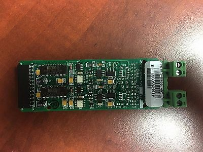 Gf Signet 3-8900.405-2 Active Current Loop Output 15900884 For 8900 Controller