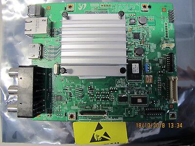 Samsung - Main Board BD -D 6500/AK-00503F gebraucht kaufen  Erlenbach