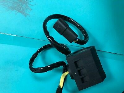 24v Dc Solenoid Valve Coil Fits For Doosan Daewoo Dh220-5 Dh215-7 Dh220-7 Dh235