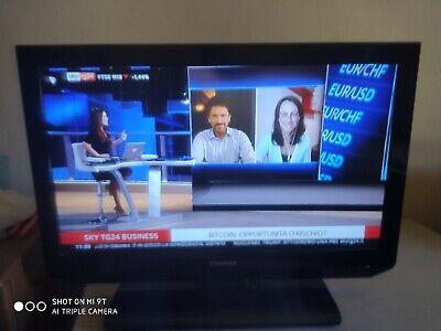 Svendo TV/Monitor LCD Color Toshiba 26 pollici 66,04 cm. come nuovo