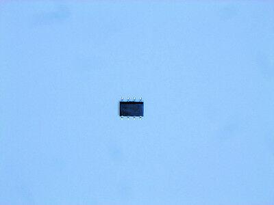 2sk389bl Original Toshiba Dual Jfet Transistor Smd 1 Pc