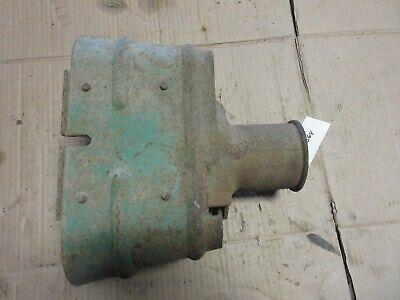 John Deere 320 330 40 420 430 435 Pto Shield Original