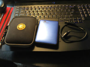 1tb external portable harddrive