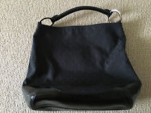 Oroton Women's bag, excellent as new condition Williamstown Hobsons Bay Area Preview