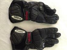 Riding Gloves Cambrai Mid Murray Preview