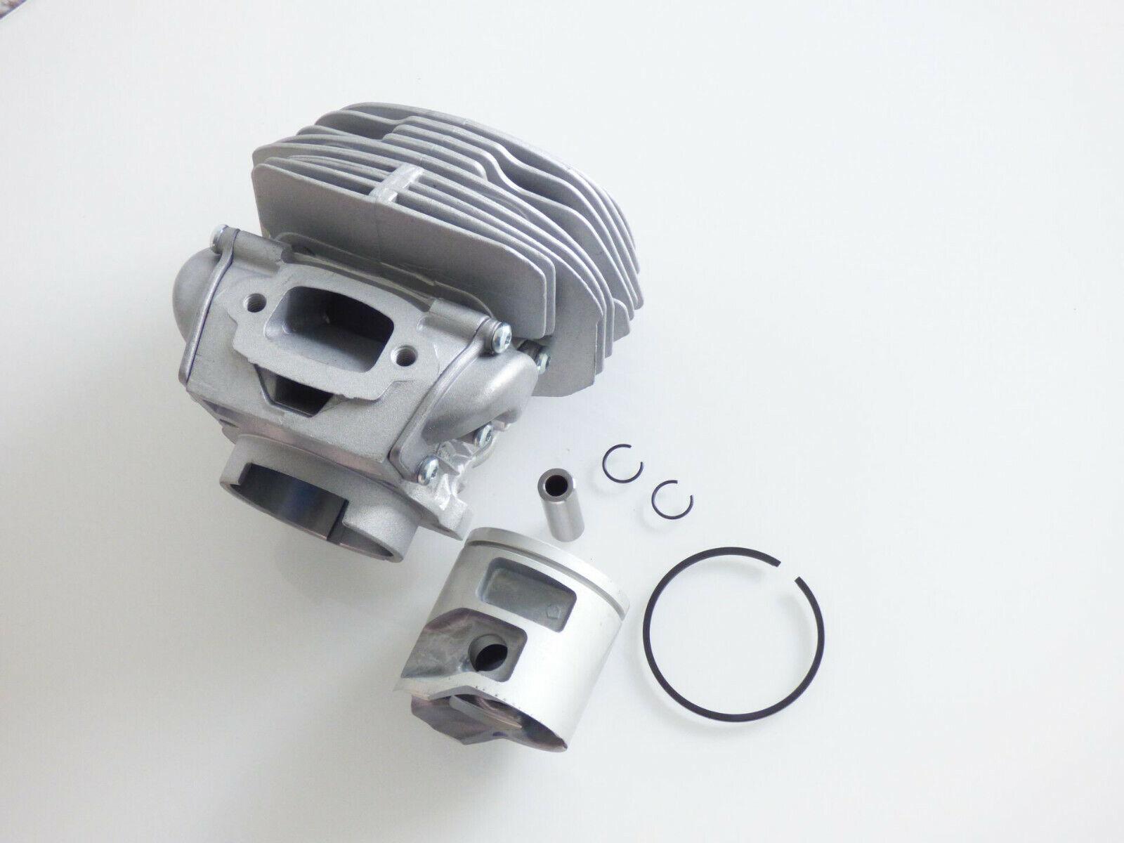Benzinfilter Filter passend Husqvarna 555 Motorsäge