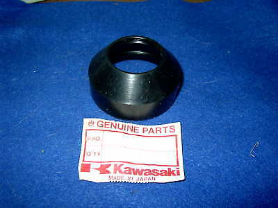 Kawasaki NOS NEW 92093-004 Pivot Shaft Dust Shield  A1 A7 F3 G3 A1SS 1967-71